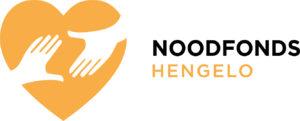 Noodfonds Hengelo